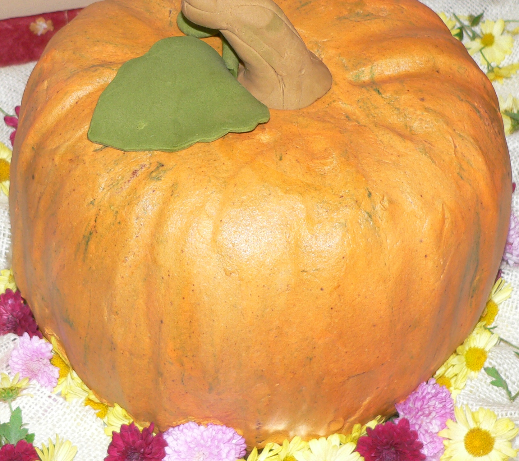 pumpkin shaped wedding cake easy pumpkin shaped cake ordinary 18839