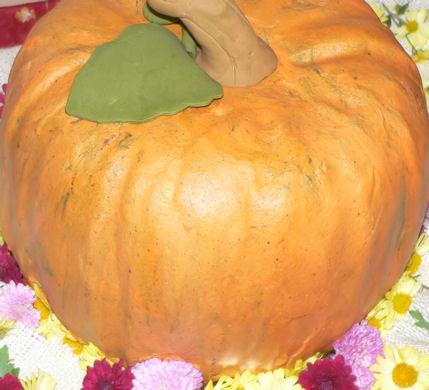 pumpkin-cake-1.jpg