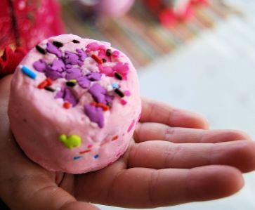maggie-mini-cake.jpg
