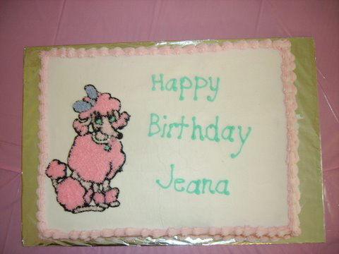 pink-poodle-cake.jpg