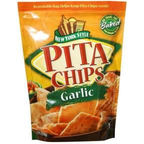 pita-chips.jpg