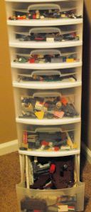 blog-lego-storage-1