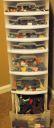blog-lego-storage-1