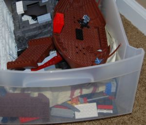 blog-lego-storage-2