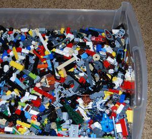 blog-lego-storage-3