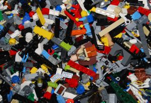 blog-lego-storage-41
