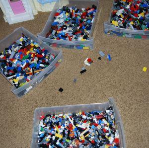 blog-lego-storage-5