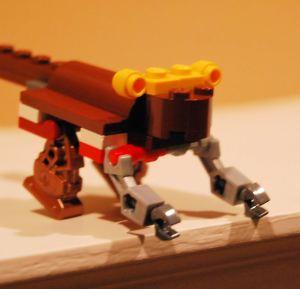 blog-lego-storage-6
